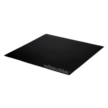 BuildTak 3D Print Surface