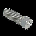 Craftbot N1 Hardened Steel Nozzle 0.4mm