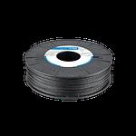BASF Ultrafuse PAHT CF15