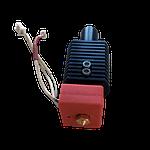 Craftbot 3 N1 Hotend