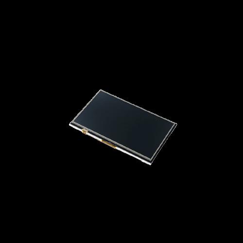 Raise3D 7-inch Touchscreen Display Pro2