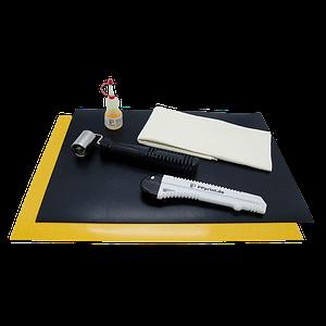 PPprint Printing-Kit for Raise3D Pro2 Series