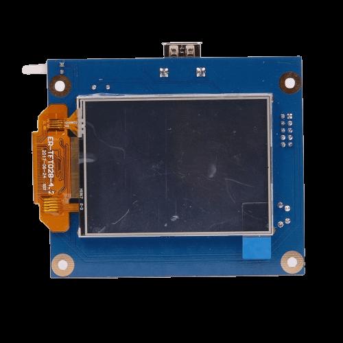 Craftbot Plus/Pro PCB