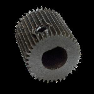 Craftbot Filament Drive Gear
