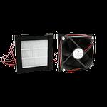 Raise3D Pro2 Air Filter
