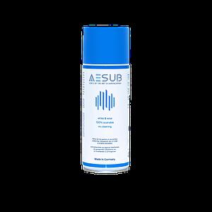 AESUB Blue SPRAY