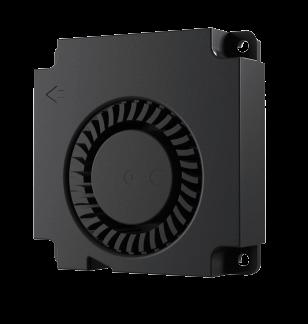 Zortrax Radial Fan M200+/ M300+