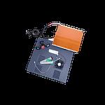 Craftbot Plus Upgrade Bundle